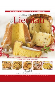 I lievitati eBook