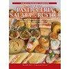 Pasticceria salata & Rustici eBook